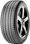Автомобильные шины Pirelli Scorpion Verde All Season 235/60R18 103H