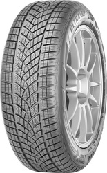 Автомобильные шины Goodyear UltraGrip Performance SUV Gen-1 215/65R17 99V