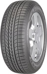 Автомобильные шины Goodyear Eagle F1 Asymmetric SUV 255/55R18 109Y